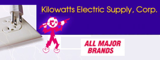 Click here to select a location!  sc 1 st  Kilowatt Electric and Lighting & Electrical Supplies | Kilowatt Electric and Lighting | Miami azcodes.com