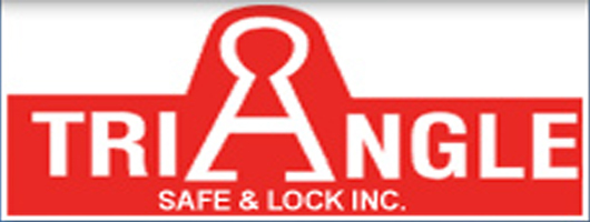 Things Your Locksmith Should Tell You: An Interview with Larry Bachman of Triangle Safe & Lock, Inc.